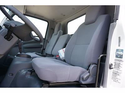 2020 Isuzu NPR-HD Regular Cab 4x2, Cab Chassis #203842 - photo 15