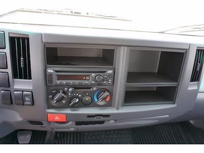 2020 Isuzu NPR-HD Regular Cab 4x2, Cab Chassis #203842 - photo 16