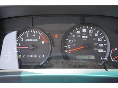 2020 Isuzu NPR-HD Regular Cab 4x2, Cab Chassis #203842 - photo 18