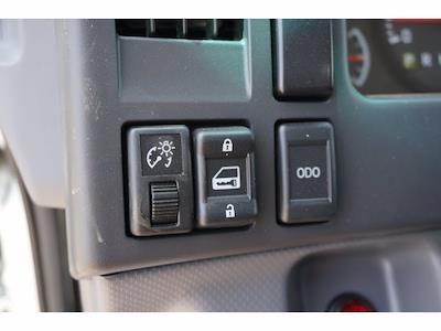 2020 Isuzu NPR-HD Regular Cab 4x2, Cab Chassis #203842 - photo 19