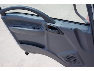 2020 Isuzu NPR-HD Regular Cab 4x2, Cab Chassis #203842 - photo 20
