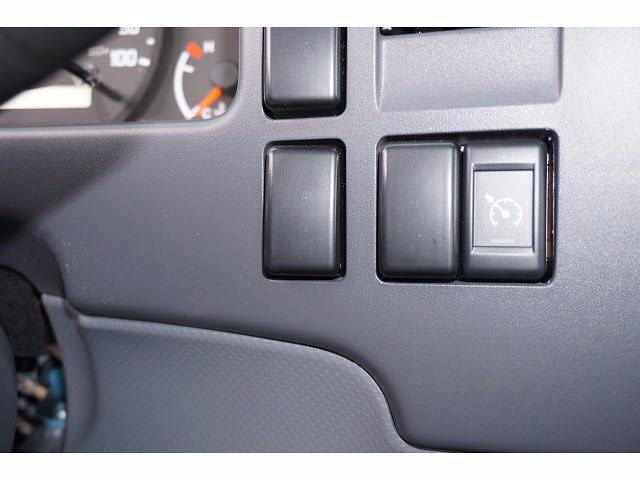 2020 Isuzu NPR-HD Regular Cab 4x2, Cab Chassis #203927 - photo 15