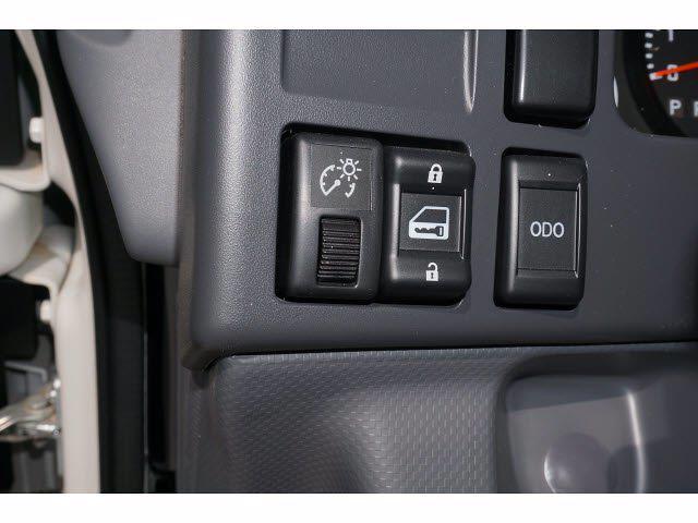 2020 Isuzu NPR-HD Regular Cab 4x2, Cab Chassis #203927 - photo 16