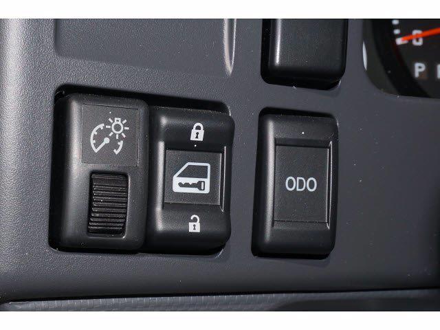2020 Isuzu NPR-HD Regular Cab 4x2, Cab Chassis #203927 - photo 17