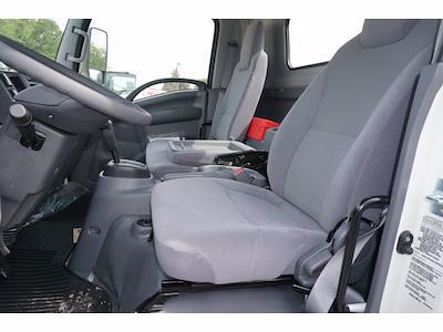 2020 Isuzu NPR-HD Regular Cab 4x2, Cab Chassis #203927 - photo 10