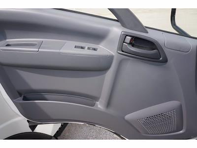 2020 Isuzu NPR-HD Regular Cab 4x2, Cab Chassis #203927 - photo 11
