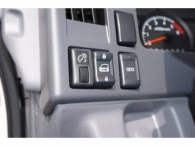 2020 Isuzu NPR-HD Regular Cab 4x2, Cab Chassis #203927 - photo 12