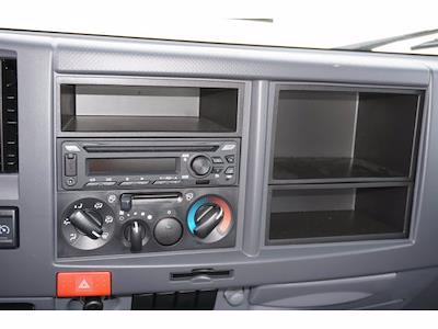 2020 Isuzu NPR-HD Regular Cab 4x2, Cab Chassis #203927 - photo 14