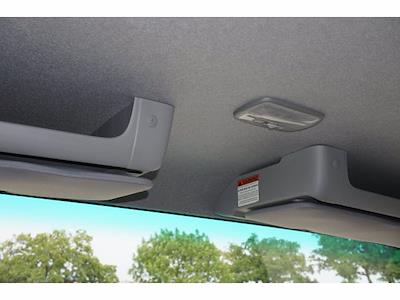 2020 Isuzu NPR-HD Regular Cab 4x2, Cab Chassis #203927 - photo 20