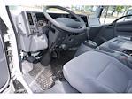 2020 Isuzu NPR-HD Regular Cab 4x2, Cab Chassis #203927 - photo 9