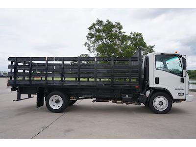 2020 Isuzu NPR-HD Regular Cab 4x2, Cab Chassis #203928 - photo 5