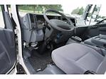 2020 Isuzu NPR-HD Regular Cab 4x2, General Truck Body Platform Body #203928 - photo 12