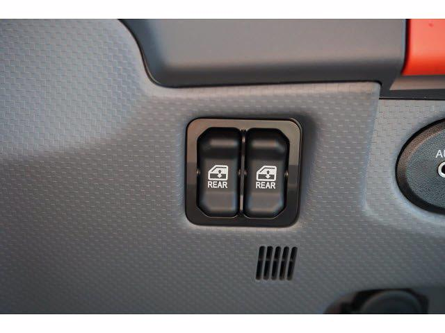 2021 Isuzu NPR-HD 4x2, Cab Chassis #212713 - photo 13
