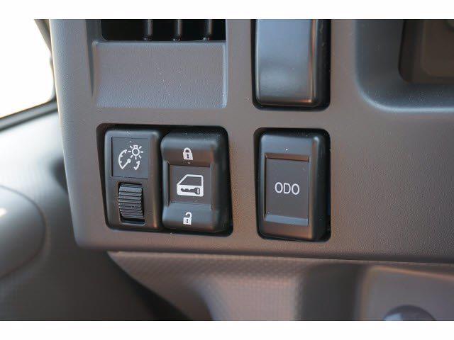 2021 Isuzu NPR-HD 4x2, Cab Chassis #212713 - photo 15