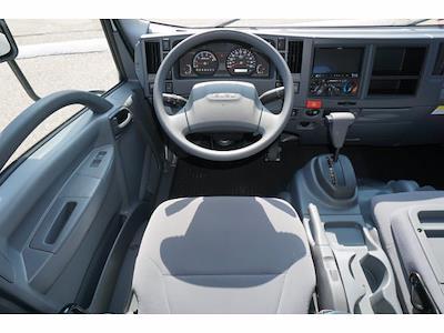 2021 Isuzu NPR-HD 4x2, Cab Chassis #212713 - photo 9