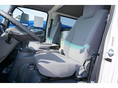 2021 Isuzu NPR-HD 4x2, Cab Chassis #212713 - photo 10
