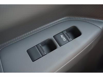 2021 Isuzu NPR-HD 4x2, Cab Chassis #212713 - photo 16