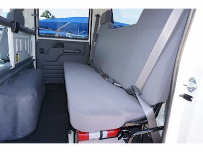 2021 Isuzu NPR-HD 4x2, Cab Chassis #212713 - photo 8