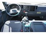2021 NPR-HD 4x2,  Default Lyncoach Truck Bodies Dry Freight #212713 - photo 13