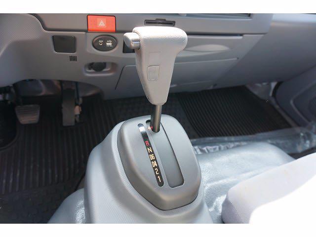 2021 Isuzu NPR-HD 4x2, Cab Chassis #212714 - photo 16