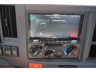 2021 Isuzu NPR-HD 4x2, Cab Chassis #212714 - photo 12