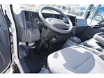 2021 Isuzu NPR-HD 4x2, Cab Chassis #212714 - photo 10
