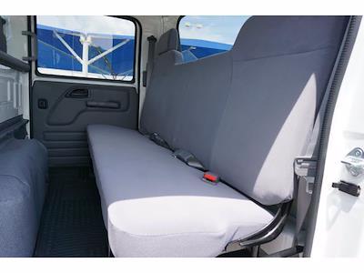 2021 NPR-HD 4x2,  Cab Chassis #212740 - photo 10