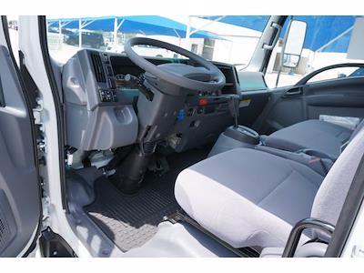 2021 NPR-HD 4x2,  Cab Chassis #212740 - photo 13