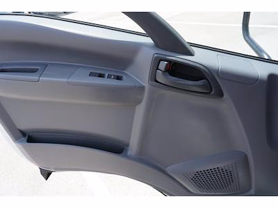 2021 NPR-HD 4x2,  Cab Chassis #212740 - photo 14