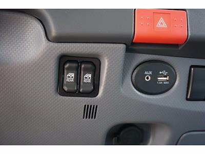 2021 NPR-HD 4x2,  Cab Chassis #212740 - photo 18