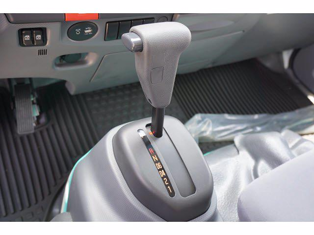 2021 Isuzu NPR-HD 4x2, Cab Chassis #212741 - photo 15