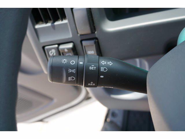 2021 Isuzu NPR-HD 4x2, Cab Chassis #212741 - photo 19