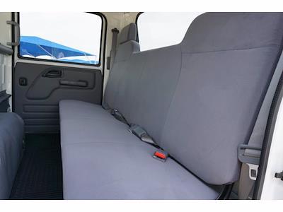2021 Isuzu NPR-HD 4x2, Cab Chassis #212741 - photo 10