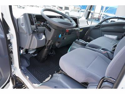 2021 Isuzu NPR-HD 4x2, Cab Chassis #212741 - photo 12