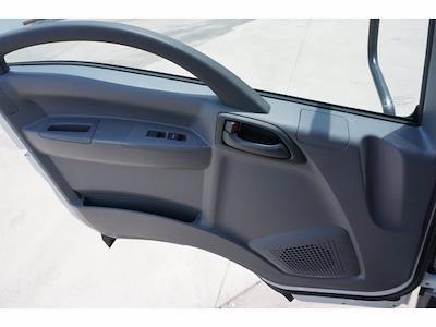 2021 Isuzu NPR-HD 4x2, Cab Chassis #212741 - photo 13