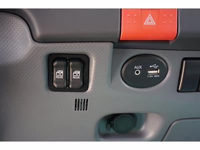 2021 Isuzu NPR-HD 4x2, Cab Chassis #212741 - photo 16