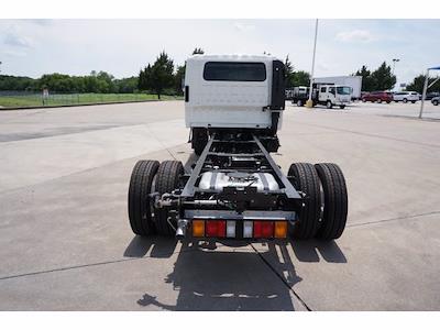 2021 Isuzu NPR-HD 4x2, Cab Chassis #212741 - photo 7