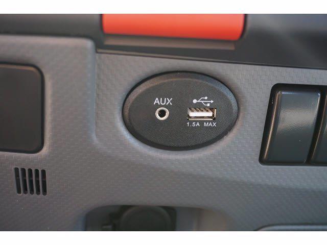 2021 Isuzu NPR-HD 4x2, Cab Chassis #212783 - photo 13