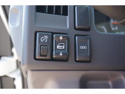 2021 Isuzu NPR-HD 4x2, Cab Chassis #212783 - photo 16