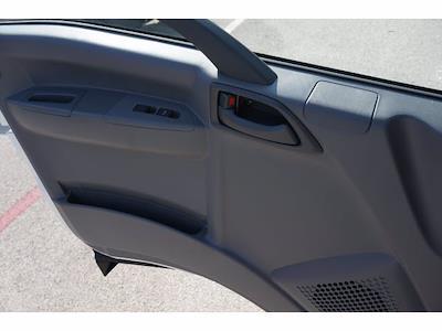 2021 Isuzu NPR-HD 4x2, Cab Chassis #212783 - photo 18