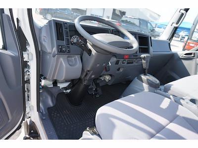 2021 Isuzu NPR-HD 4x2, Cab Chassis #212783 - photo 9