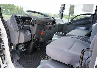 2021 Isuzu NPR-HD 4x2, Cab Chassis #213028 - photo 10