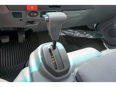 2021 Isuzu NPR-HD 4x2, Cab Chassis #213028 - photo 12