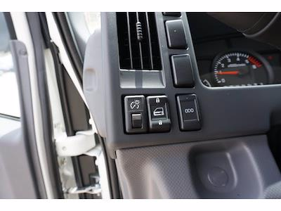 2021 Isuzu NPR-HD 4x2, Cab Chassis #213028 - photo 15