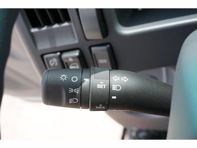 2021 Isuzu NPR-HD 4x2, Cab Chassis #213028 - photo 18