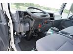 2021 Isuzu NPR-HD 4x2, Cab Chassis #213028 - photo 9