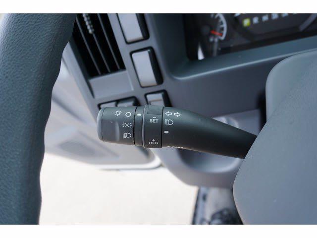 2021 Isuzu NPR-HD 4x2, Cab Chassis #213101 - photo 15