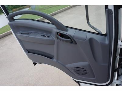 2021 Isuzu NPR-HD 4x2, Cab Chassis #213101 - photo 11