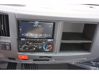 2021 Isuzu NPR-HD 4x2, Cab Chassis #213101 - photo 13