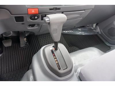 2021 Isuzu NPR-HD 4x2, Cab Chassis #213101 - photo 18
